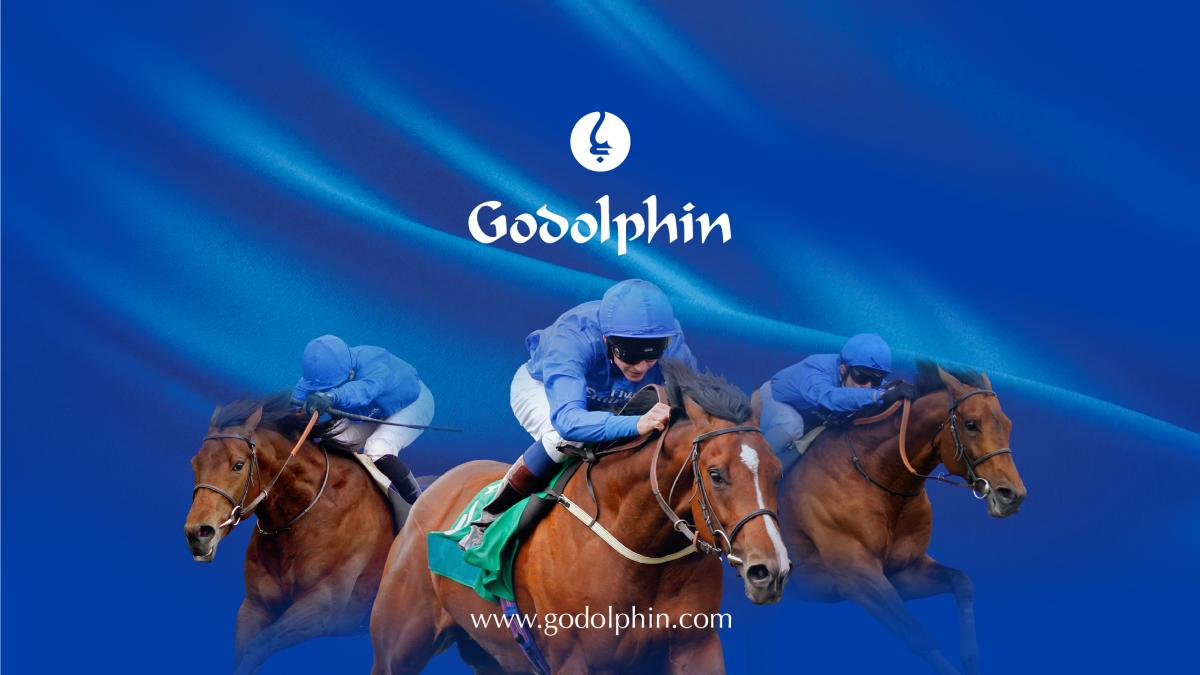 Club Godolphin Download Free Wallpapers